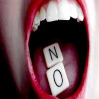 solo-di-no
