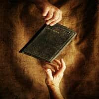 alcanzando a los perdidos bibliajpg