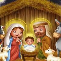 feliz-navidad-2014-jesus-nacimiento