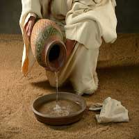 jesus-lavando-pies-liderazgo