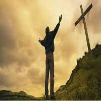 la-gracia-de-Dios-Biblia3