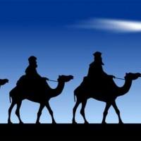 los-reyes-magos-biblia