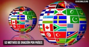 motivos-orar-naciones-oracion-2
