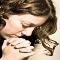 orar oracion resentido biblia