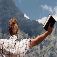 pureza-biblia-Dios1