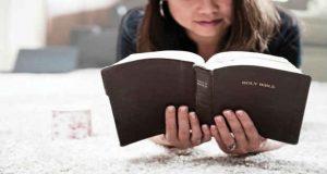 biblia-encubierto-y-descubierto