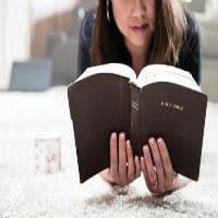 biblia-encubierto-y-descubierto1