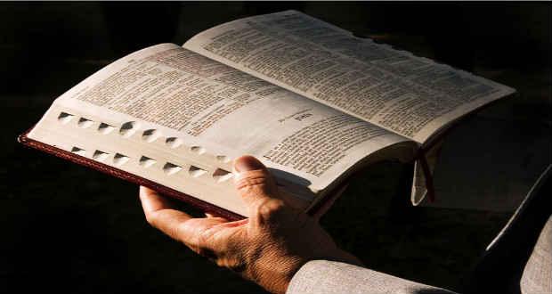 Bosquejos Cristianos Para Predicar