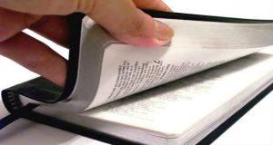 bosquejos-de-la-biblia