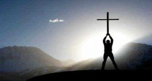 buscar-a-Dios-Biblia