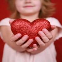 corazon-biblia-Dios