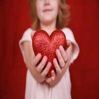 corazon-biblia-Dios1