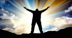 cristo en vosotros la esperanza