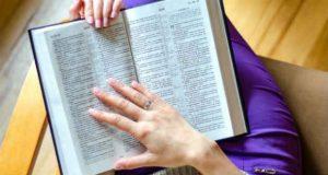 exito biblia cristianos