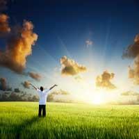 la-felicidad-cristiana-biblia1