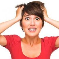 mujer-estresada-biblia