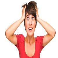 mujer-estresada-biblia1