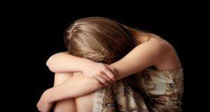 oraciones contra la depresion