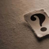 preguntas-interrogacion