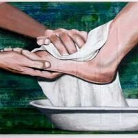 sirviendo-a-Dios-Biblia