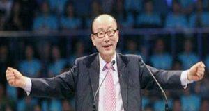 David_Yonggi_Cho_Pastor_predicando
