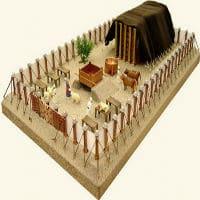 curiosidades bíblicas tabernaculo1