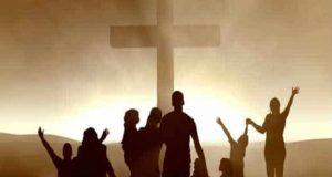 discipulado cristiano requisito