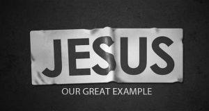 jesus-nuestro-grande-ejemplo