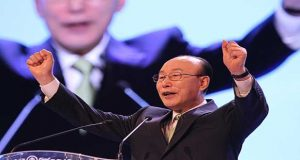 pastor-David-Yonggi-Cho