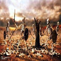 valle de huesos secos biblia1