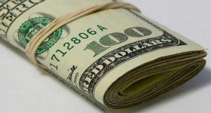 3-cosas-aprender-sobre-dinero