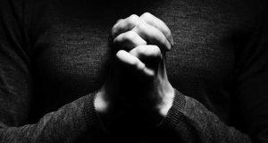 8-oraciones-peligrosas