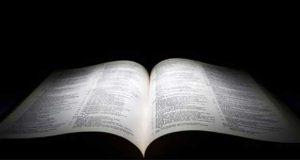 acercamiento-devocional-biblia