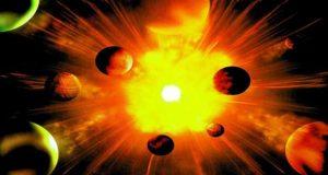 big-bang-nueva-teoria-biblia