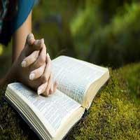 confianza-en-Dios-Biblia-manos1