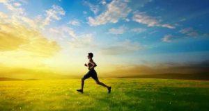 corriendo-para-ganar