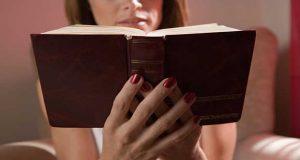 intimidad-actividad-biblia