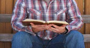 la-biblia-y-el-pasado