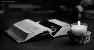 libro-de-Job-20-versiculos