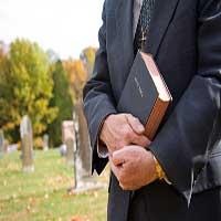 luto-biblia-consejos