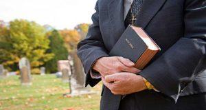 luto-biblia-consejos2