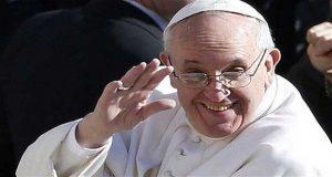 papa-francisco-matrimonio-gay