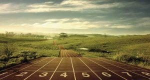 planes-estorbados-atletismo