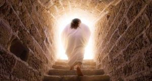 3-cosas-que-jesus-hizo-resureccion
