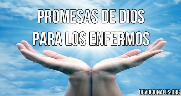 PROMESAS DE DIOS PARA LOS ENFERMOS.jpg