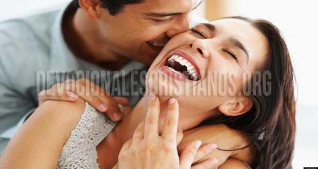 como-tener-un-matrimonio-feliz
