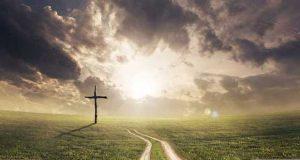 cosas-que-cambian-cristo-biblia