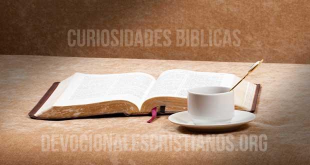 curiosidades-biblicas-gratis