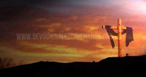 domingo-de-resurreccion