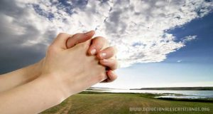 orar-en-el-nombre-de-Jesus